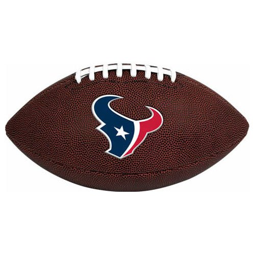buy NFL Game Time Football for sale