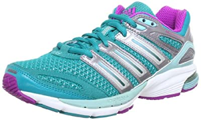 adidas Performance Women's ?? Running Shoes from adidas Performance