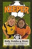 Keeper - Touchdown Edition (Dream Series)