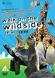 Walk On The Wild Side - Series 1 [DVD]