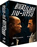 """Brazilian Jiu-Jitsu - Alliance Group (Box 3 DVD)"" [DVD] (2011)"
