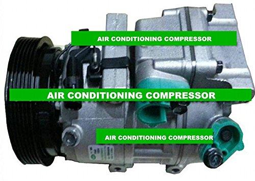 gowe-aria-condizionata-compressore-per-auto-hyundai-yuedong-elantra-i30-16-ac-compressore-vs18-12-v