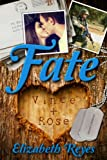 img - for Fate (Fate #1) book / textbook / text book