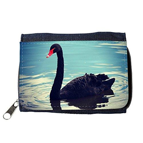 portemonnaie-geldborse-brieftasche-m00314834-schwan-gans-ente-natur-tiere-see-purse-wallet