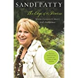 The Edge of the Divine: Where Possibility Meets God's Faithfulness ~ Sandi Patty