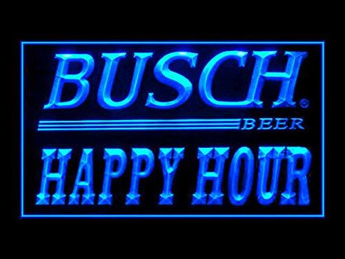 busch-beer-happy-hour-drink-led-light-sign