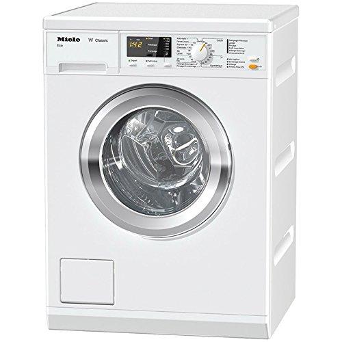 miele-wda105-autonome-charge-avant-7kg-1400tr-min-a-blanc-machine-a-laver-machines-a-laver-autonome-