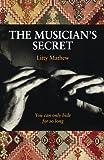 The Musician's Secret