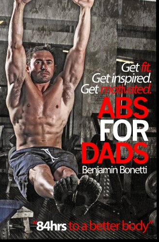 Abs For Dads -