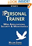 Web Applications, Security & Maintena...