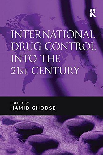 international-drug-control-into-the-21st-century
