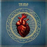 Three Sisters - The Veils