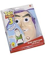 Kit déguisement Buzz l'Eclair™ enfant