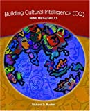 img - for Building Cultural Intelligence (CQ): 9 Megaskills book / textbook / text book