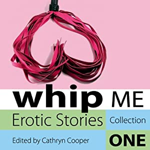 Whip Me Audiobook