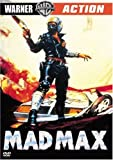 echange, troc Mad Max
