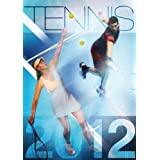 "Tennis 2012 Calendarvon ""ML Publishing LLC"""
