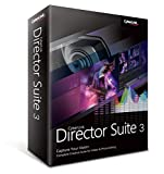 Cyberlink Director Suite 3 Master Collection