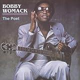 echange, troc Bobby Womack - The Poet