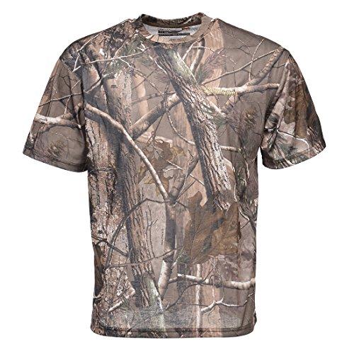 remington-dry-very-fast-t-shirt-realtree-print-camo-hunting-short-sleeve-t-shirt-for-men-xl