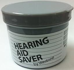 WESTONE Hearing Aid Saver