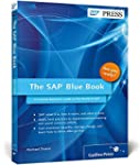 The Sap Blue Book: A Concise Business...