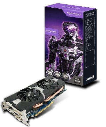 Sapphire-Radeon-R9-280X-3GB-GDDR5-DVI-IDVI-DHDMIDP-Dual-X-OC-Version-UEFI-PCI-Express-Graphics-Card-11221-00-20G