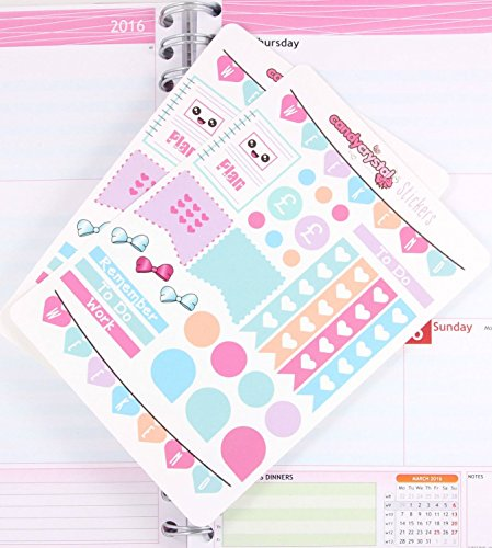 matte-vinyl-1-x-super-cute-kawaii-personal-planner-stickers-erin-condren-organiser-stickers