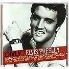 Only Elvis Presley !