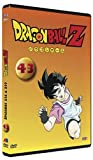 echange, troc Dragon Ball Z - Vol. 43
