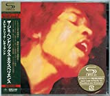 Electric Ladyland SHM-CD