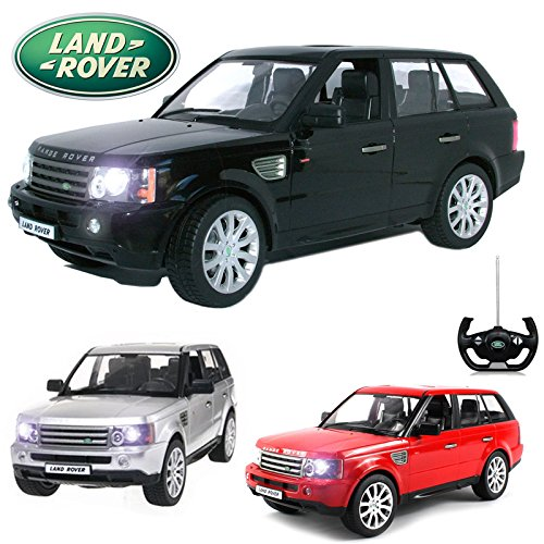 comtechlogicr-cm-2120-official-licensed-114-range-rover-sport-radio-controlled-rc-electric-car-ready