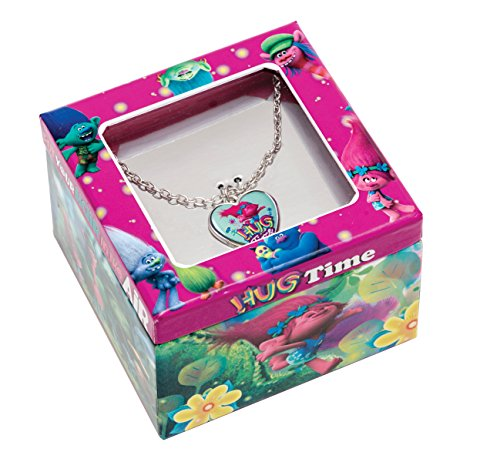 trolls-necklace-with-pendant-hug-time-poppy