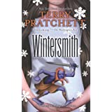 Wintersmithpar Terry Pratchett