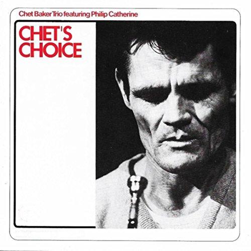 chets-choice
