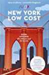 New York low cost. Guida anticrisi al...