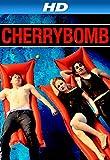 Cherrybomb (AIV)