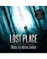 Lost Place OST