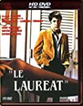 Le laur�at [HD DVD]