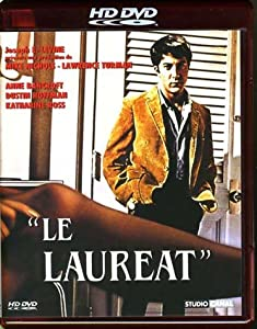 Le lauréat [HD DVD]
