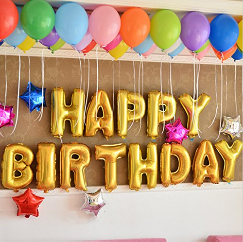 aluminum-foil-membrane-happy-birthday-silver-gold-set-party-balloons-letter-balloons-party-decoratio