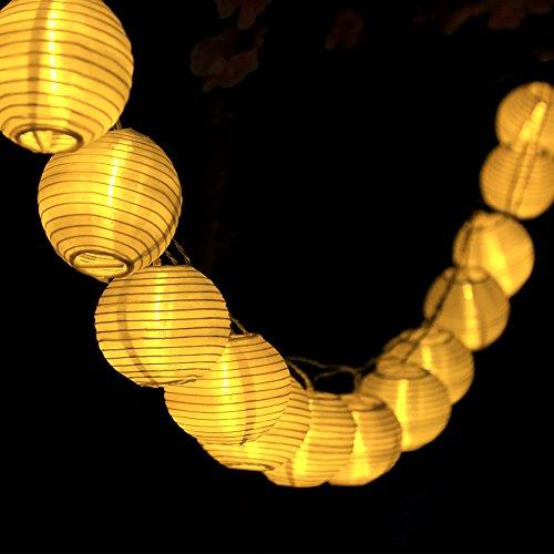 innootech-solar-lichterkette-lampion-30er-led-6-meter-laterne-gartenbeleuchtung-innen-und-aussenbere
