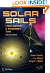 Solar Sails: A Novel Approach to Inte...