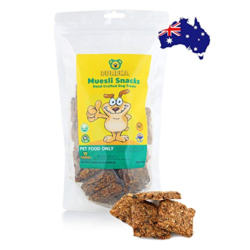 the-1-homemade-dog-treat-natural-healthy-low-fat-for-small-large-dogs-made-in-australia-eureka-muesl
