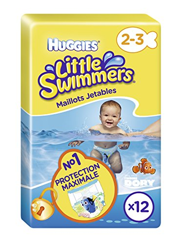huggies-little-swimmers-gr2-3-2er-pack-2-x-12-windeln