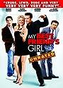 My Best Friend's Girl (Sin Censura) (WS) [DVD]<br>$302.00