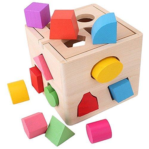 sainsmart-jr-chispa-cb-26-forma-de-madera-clasificacion-caja-de-13-agujeros-bloques-de-madera-de-col