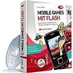 Mobile Games mit Flash - Studentenaus...