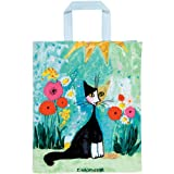 Rosina Wachtmeister My Garden Medium PVC Bag