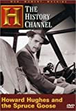 Man Moment Machine: Howard Hughes and the Spruce [DVD] [2007] [Region 1] [US Import] [NTSC]